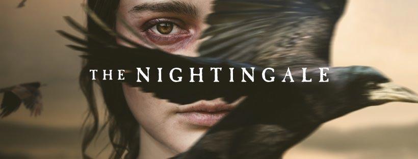 The Nightingale (4/5) – Movie Review