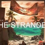 The Stranded: Season 1 – Netflix Review