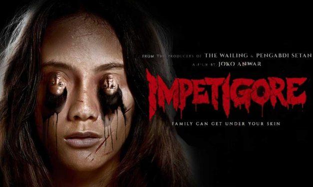 Impetigore – Shudder Review (4/5)