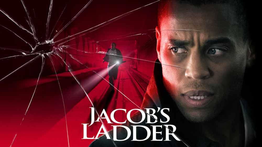 Jacob's Ladder [2019] (1/5) – Netflix Review