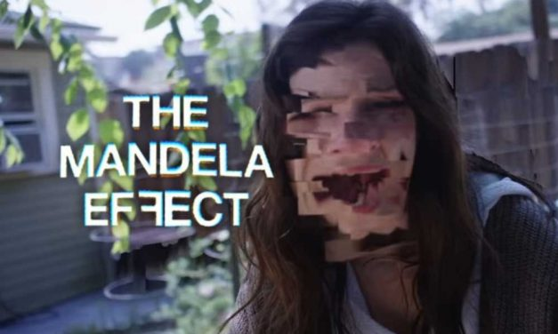 The Mandela Effect (4/5) – Movie Review