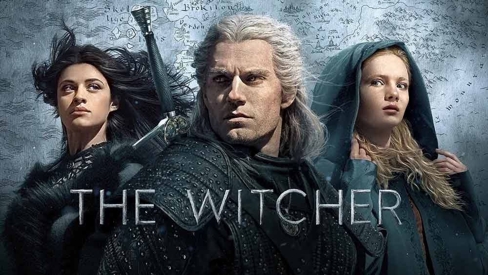 The Witcher: Season 1 – Netflix Review