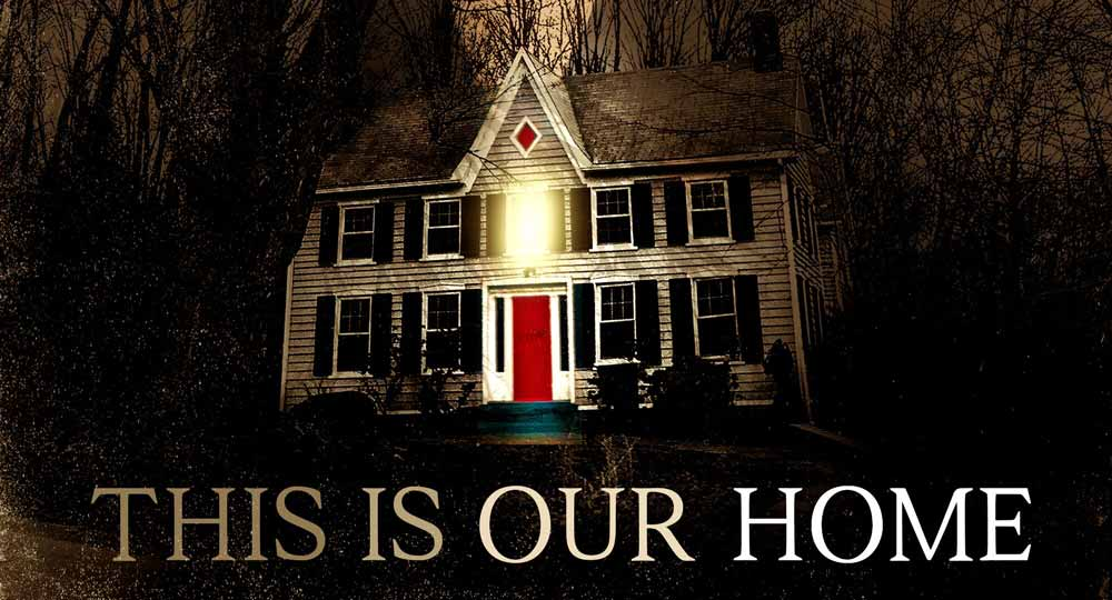 This Is Our Home (4/5) – Movie Review