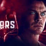V Wars: Season 1 – Netflix Review