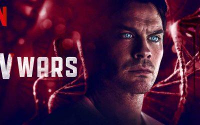 V Wars: Season 1 – Netflix Review