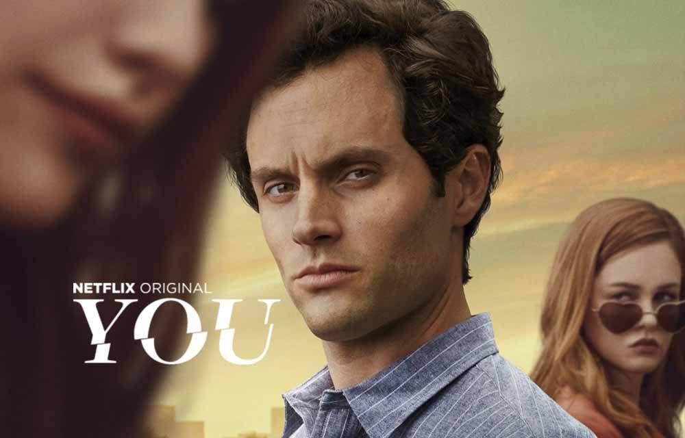 You: Season 2 – Netflix Review
