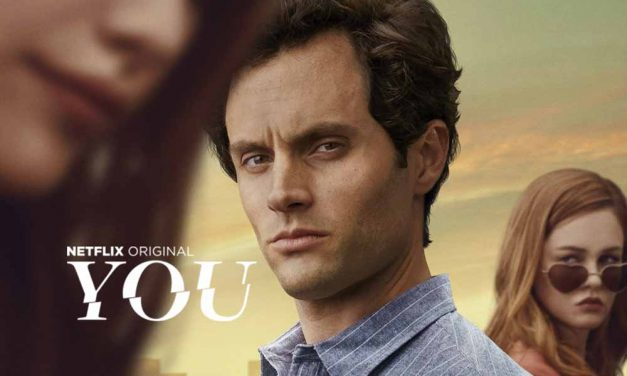 You: Season 2 – Netflix Review