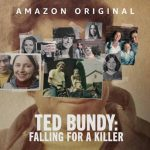 Ted Bundy: Falling for a Killer – Amazon Prime Video Review