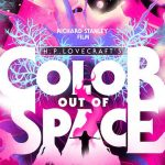 Color Out of Space (4/5) – Movie Review