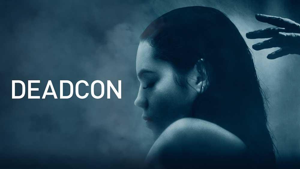 Deadcon (3/5) – Movie Review