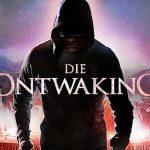 Die Ontwaking (3/5) – Netflix Movie Review