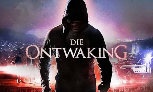 Die Ontwaking (3/5) – Netflix Movie Review
