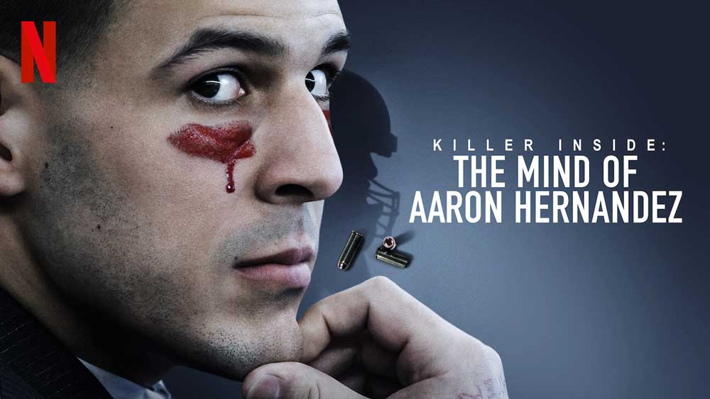 Killer Inside: The Mind of Aaron Hernandez – Netflix Docu Review