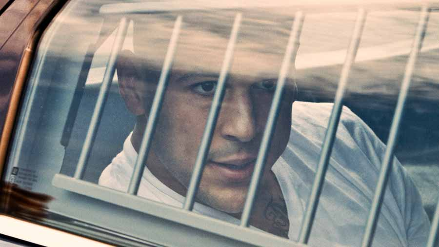 Killer Inside: The Mind of Aaron Hernandez – Netflix Review