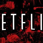 Horror Coming to Netflix in March 2021
