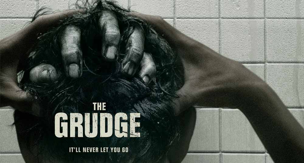 The Grudge [2020] (3/5) – Movie Review