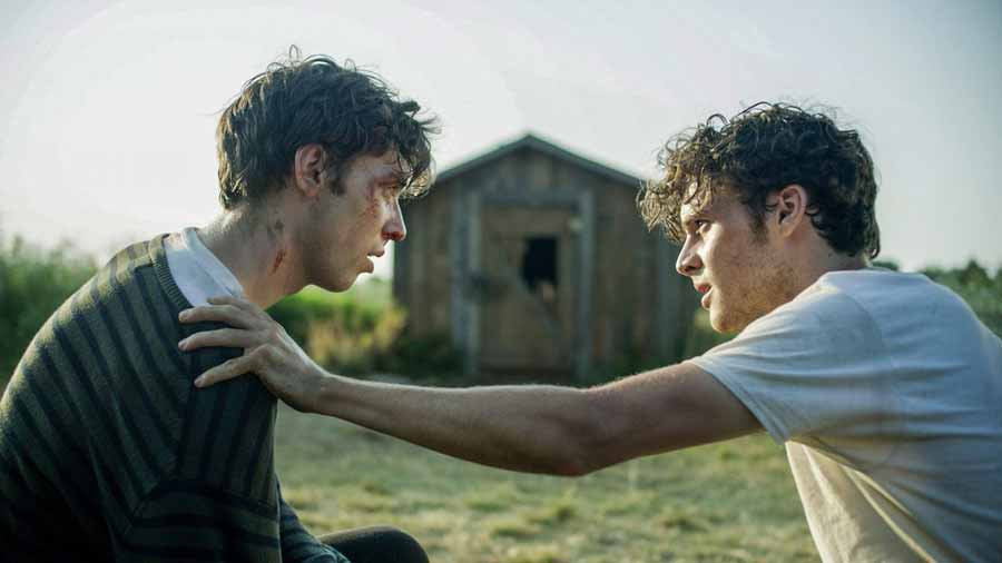 The Shed (2019) – Movie Review