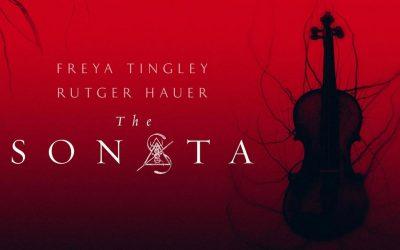 The Sonata (4/5) – Movie Review