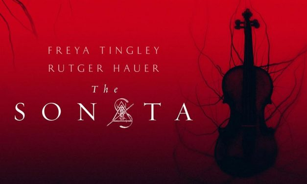 The Sonata (4/5) – Movie Review