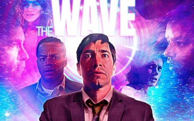 The Wave (4/5) – Movie Review