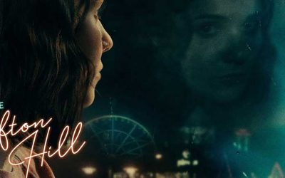 Disappearance at Clifton Hill – Movie Review (4/5)