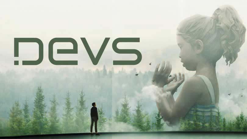 Devs – Review (FX/Hulu)
