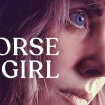 Horse Girl – Netflix Review (4/5)