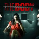 The Body – Netflix Review (2/5)