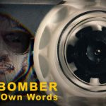 Unabomber: In His Own Words – Netflix Review (3/5)