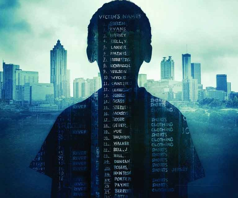 Atlanta's Missing and Murdered: The Lost Children – HBO review