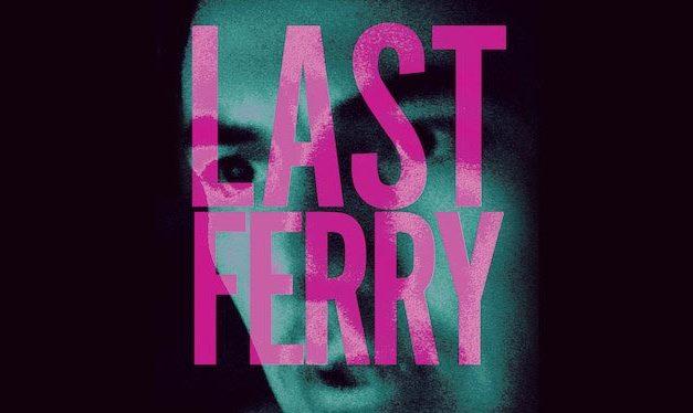 Last Ferry – Netflix Review (4/5)