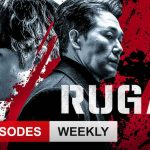 Rugal: Season 1 – Netflix Review