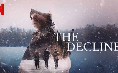The Decline – Netflix Review (5/5)