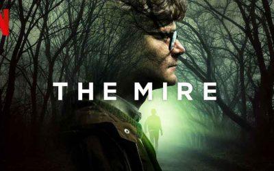 The Mire: Season 1 – Netflix Review