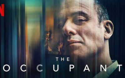 The Occupant – Netflix Review (4/5)