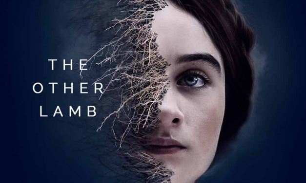 The Other Lamb – Movie Review (4/5)