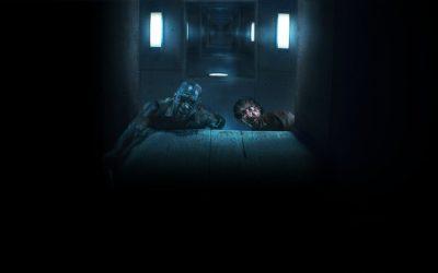 Netflix movie THE PLATFORM ending explained