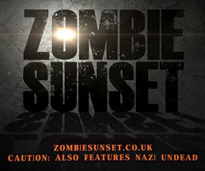 zombiesunset.co.uk