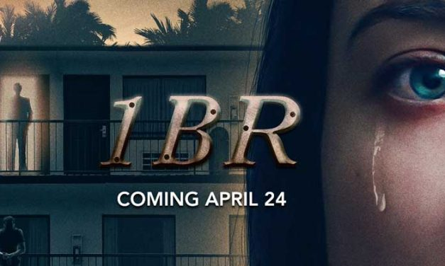 1BR – Movie Review (4/5)