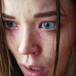 1BR Composer Ronen Landa Discusses the Film's Haunting Score