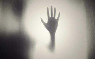 6 Horror Movies Involving Gambling & Casinos