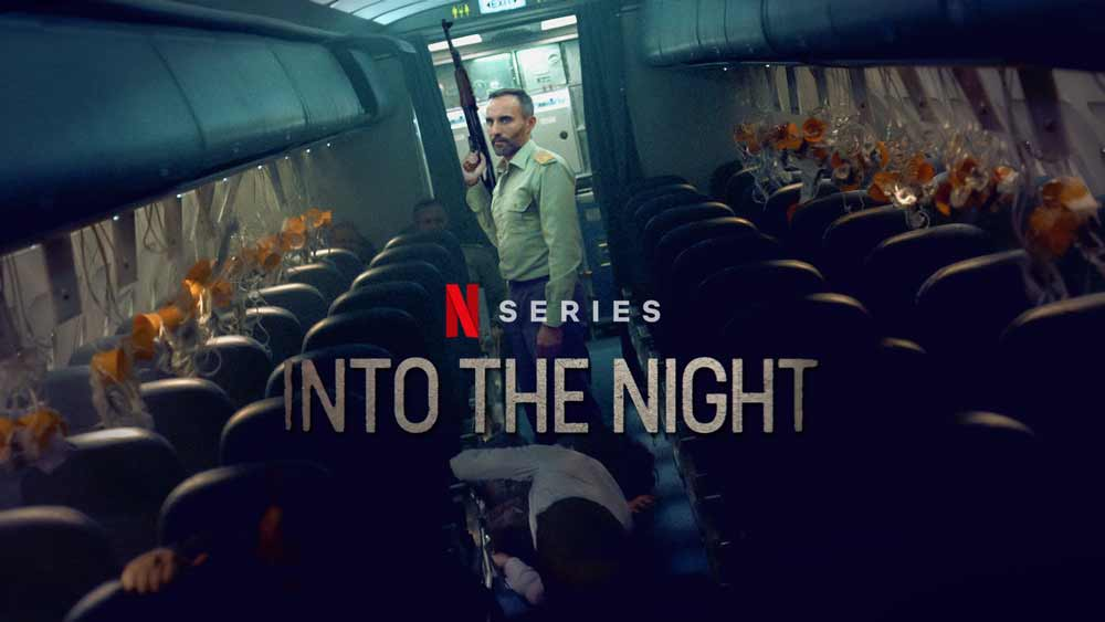 Into the Night: Season 1 – Netflix Review (4/5)