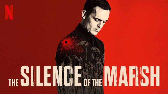 The Silence of the Marsh – Netflix Review (3/5)