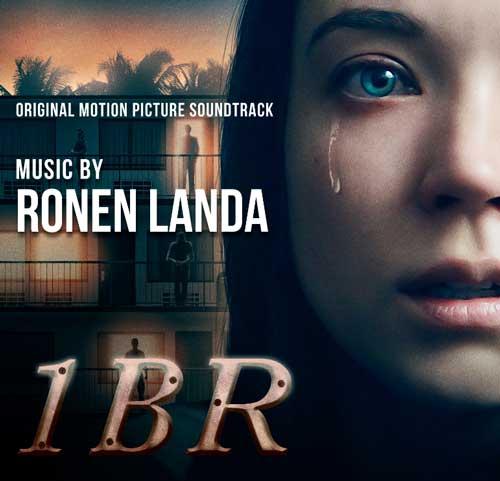 1BR soundtrack