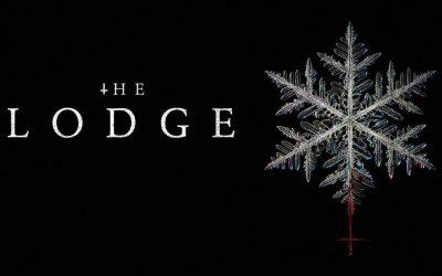 The Lodge – Hulu Review (4/5)