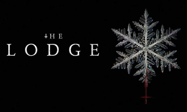 The Lodge – Hulu Review (4/5)