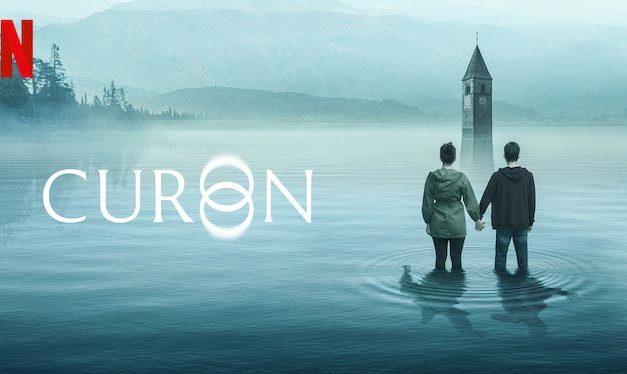Curon: Season 1 – Netflix Review