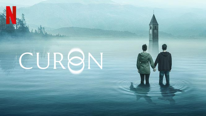 Curon: Season 1 – Netflix Review