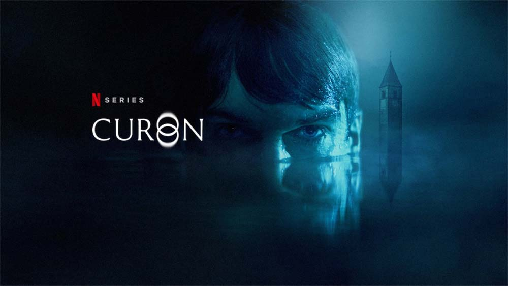 Netflix series CURON ending explained