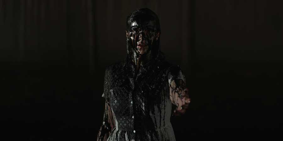 Dark Season 3 Review Netflix Series